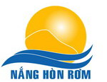 Nang Hon Rom Resort